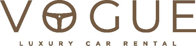 Vogue Car Rental